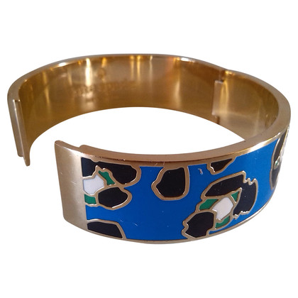 Kate Spade Bracelet in the animal look