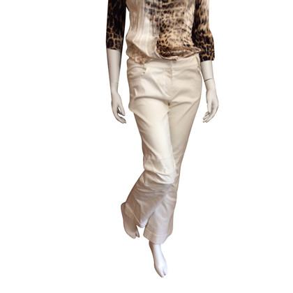 Christian Dior broek