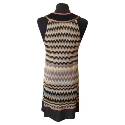 Missoni Missoni Dress