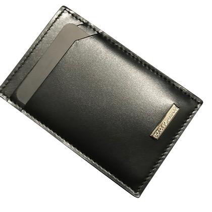 Dolce & Gabbana Card Case