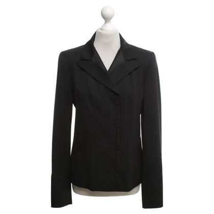 Kenzo Blazer in black
