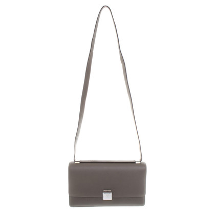 Céline Shoulder bag in Taupe