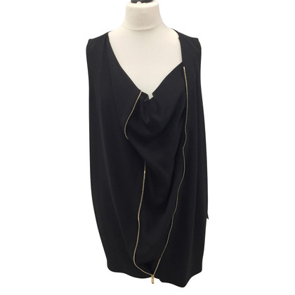 Stella McCartney Black dress