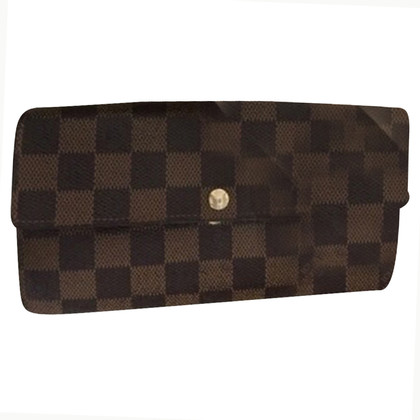 Louis Vuitton Louis Vuitton Damier