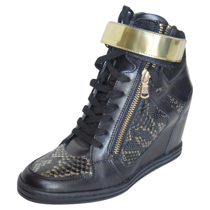Hogan Sneakers Hogan Rebelle