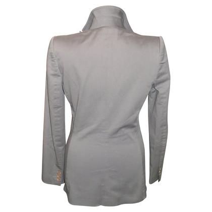 Dolce & Gabbana Blazer in Grau