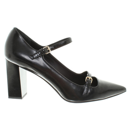 Max Mara pumps Block Heel