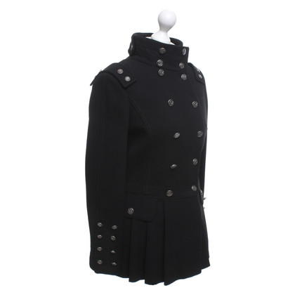 Dolce & Gabbana Jacket in military look