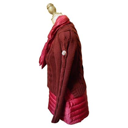 Moncler vestito