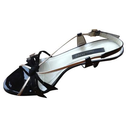 Ferre sandalen