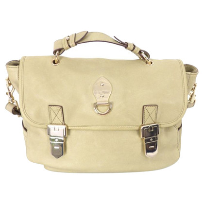 Mulberry Tillie satchel tas