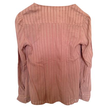 Isabel Marant Etoile blouse