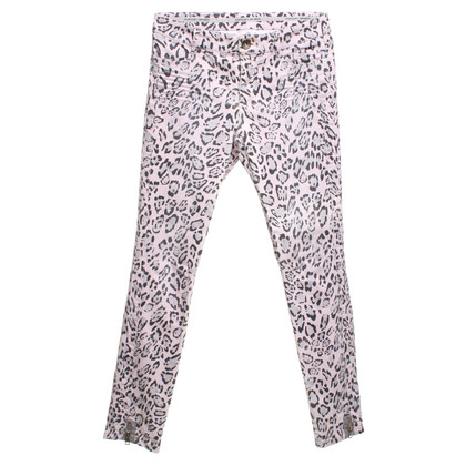 Marc Cain trousers with print