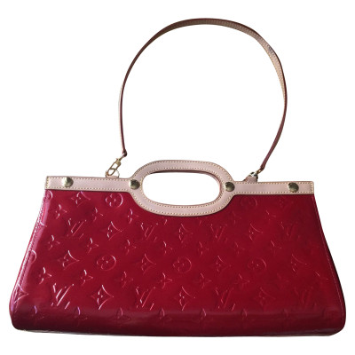 f2783e50e80 Louis Vuitton Tassen - Tweedehands Louis Vuitton Tassen - Louis ...