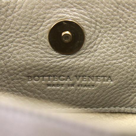 Bottega Veneta Handtasche Beige Günstig Kaufen 100% Original 0YEY0rSV