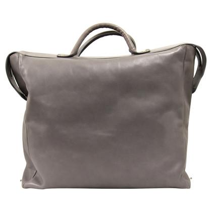 Marni Handtasche
