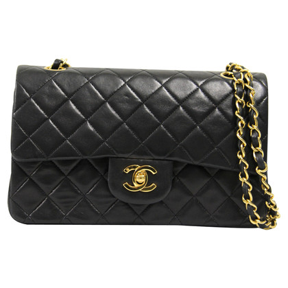 "Chanel ""2.55 Classic Flap Bag Mini"""