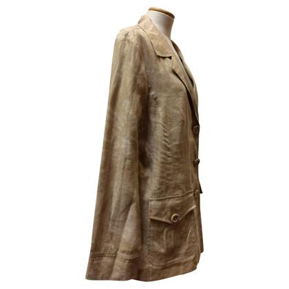 Other Designer Gai Mattiolo - Jacket