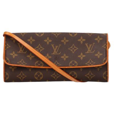 42e2ed1b69 Louis Vuitton Pochette di seconda mano: shop online di Louis Vuitton ...