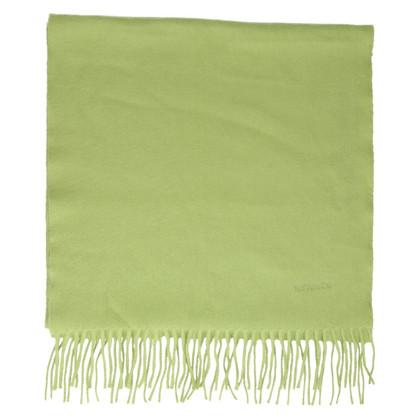 Hermès Sjaal van Kashmir