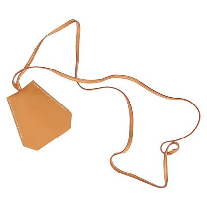 Hermès campana chiave