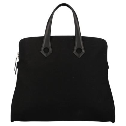 """Hermès """"Heebo Bag"""""""