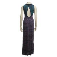 Missoni Dress knitting pattern - Buy Second hand Missoni Dress knitting patte...