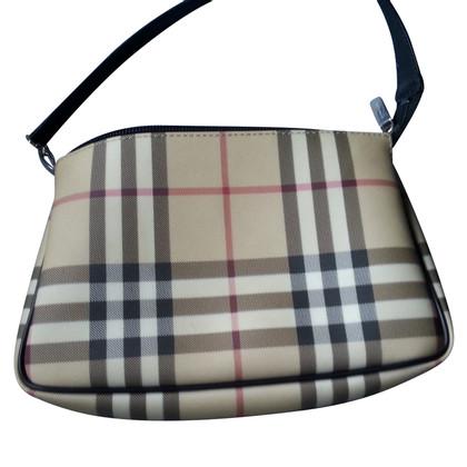 Burberry Petit sac à main