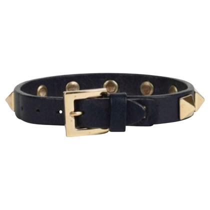"Valentino ""Rockstud Bracelet"""