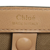 Chloé Bag in beige