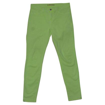 J Brand Skinny jeans