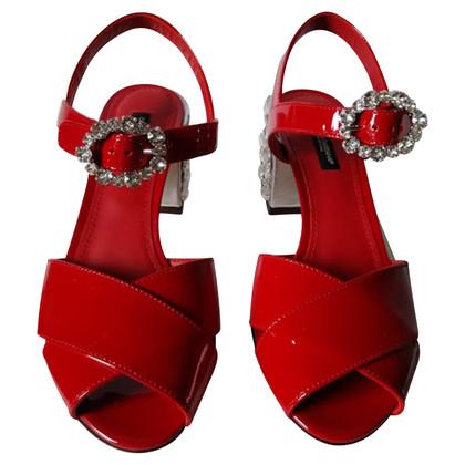 Dolce & Gabbana Keira
