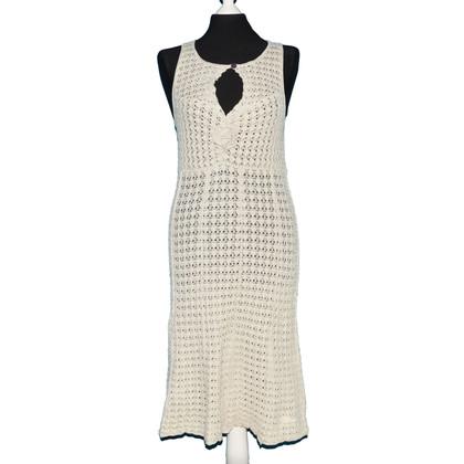 Odd Molly dress