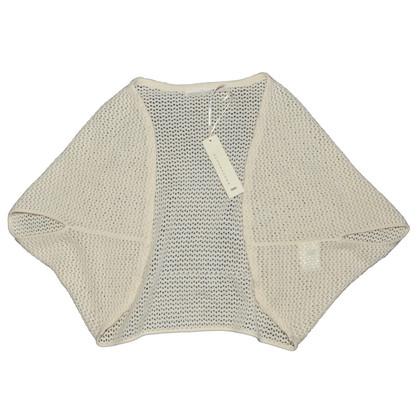 Schumacher cashmere sweaters