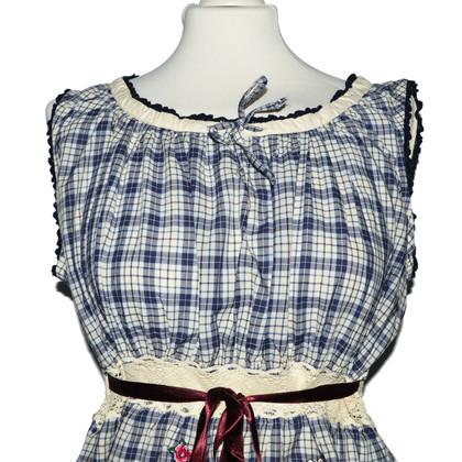 Odd Molly blouse