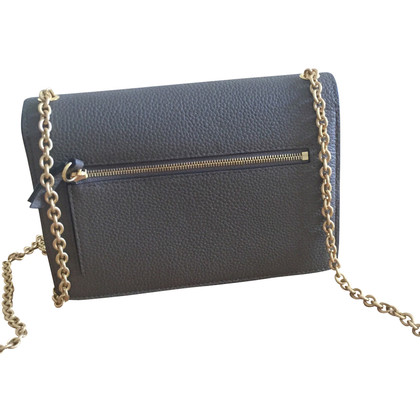 """Mulberry """"Darley Bag Small"""""""