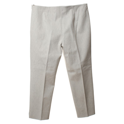 Rena Lange Trousers in light grey