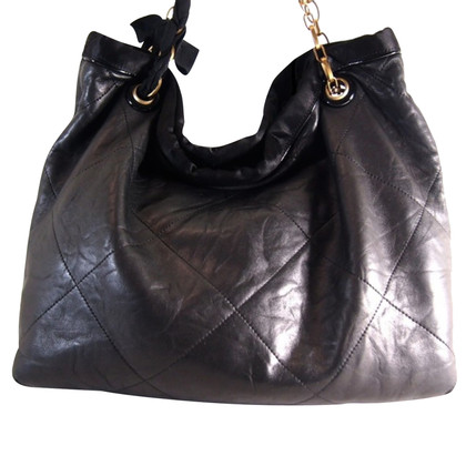 "Lanvin ""Amalia Bag"""