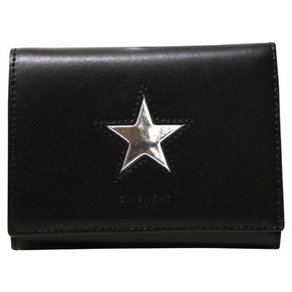 Givenchy Compact Wallet