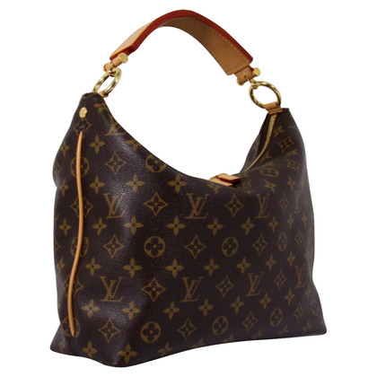 Louis Vuitton Sully PM