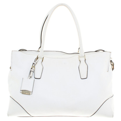 Jil Sander Bag in White