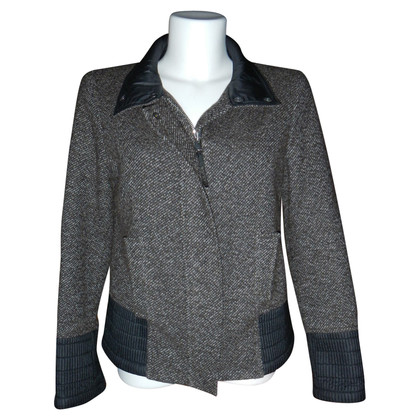 Max & Co Wolljacke