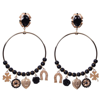 Dolce & Gabbana Earrings
