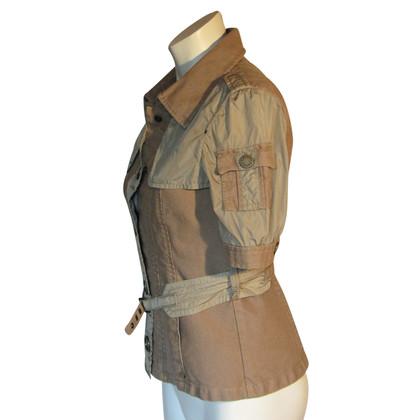 Laurèl giacca