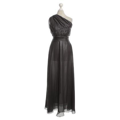 Andere Marke Eclipse - Abendkleid