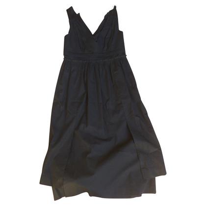 Miu Miu dress