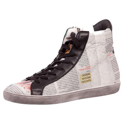 Andere merken 450 Ultralimited - sneakers