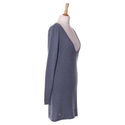 Zadig & Voltaire dress