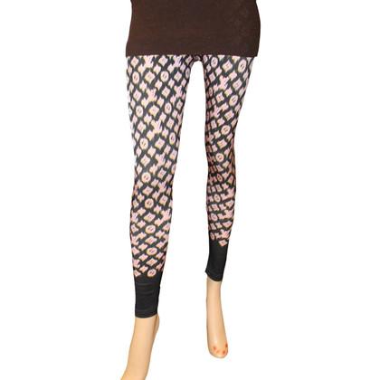Louis Vuitton leggings