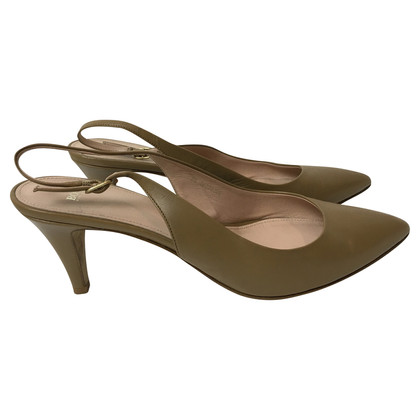 Hugo Boss Draagdoek pumps